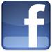 facebook-logo-nachtegaal757