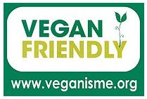Falafel Masters - Vegan Friendly